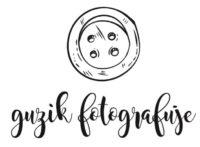 logo-e1537974475248